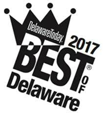 Best of Delaware antiques